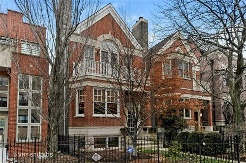 2517 N Bosworth, Chicago, IL 60614