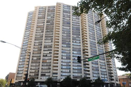 3930 N Pine Grove Unit 415, Chicago, IL 60613 Lakeview