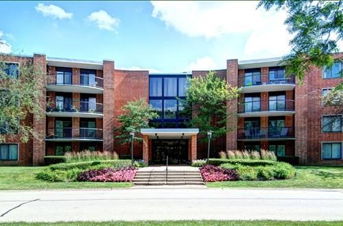 1605 E Central Unit 102A, Arlington Heights, IL 60005