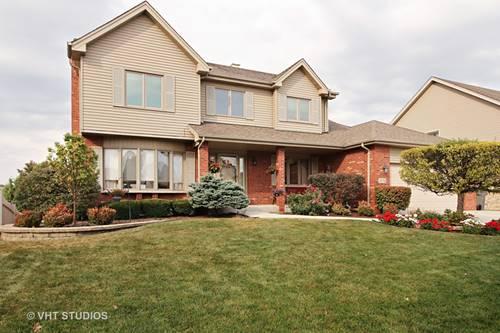 11732 Blackburn, Orland Park, IL 60467