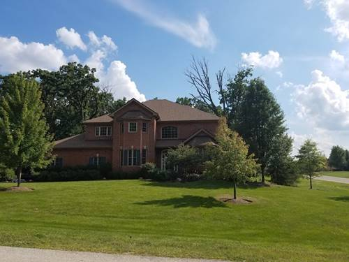 9985 Highland, Lakewood, IL 60014