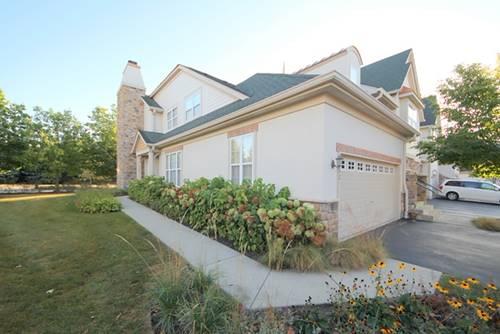 392 Bay Tree, Vernon Hills, IL 60061