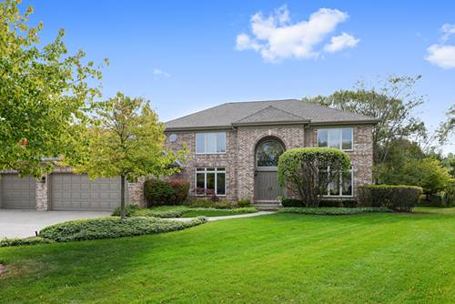 1920 Waterford, Highland Park, IL 60035
