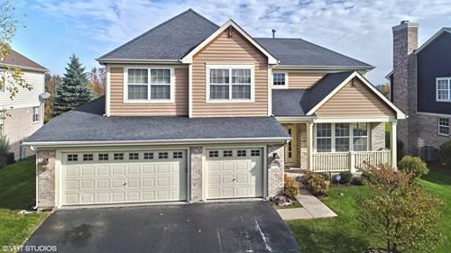 1403 Maidstone, Vernon Hills, IL 60061