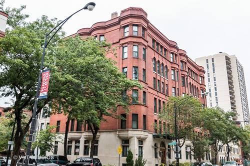 1500 N La Salle Unit 1B, Chicago, IL 60610 Old Town
