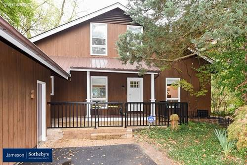 1919 Curtiss, Downers Grove, IL 60515