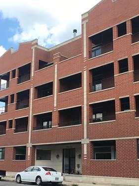 2906 W Belmont Unit 2906, Chicago, IL 60618