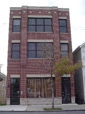 939 W 18th Unit 2, Chicago, IL 60608