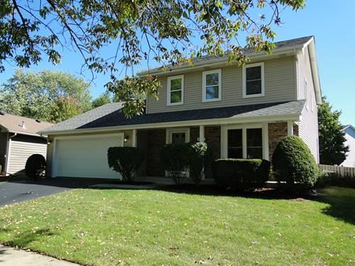 2214 Gleneagles, Naperville, IL 60565