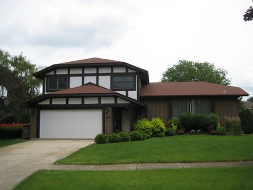 273 Mulberry, Frankfort, IL 60423