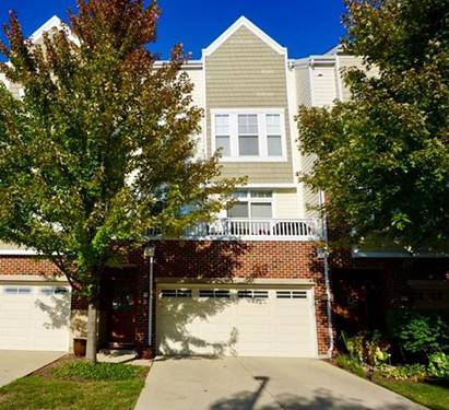 519 Grove, Forest Park, IL 60130