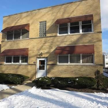 9127 Keating Unit 2S, Skokie, IL 60076