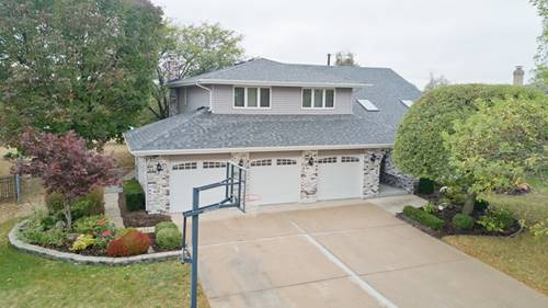 17324 Valley View, Tinley Park, IL 60477