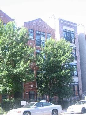 2351 W Harrison Unit 4, Chicago, IL 60612