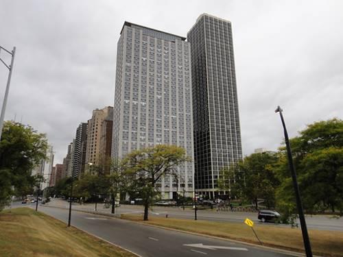 1550 N Lake Shore Unit 19E, Chicago, IL 60610 Gold Coast