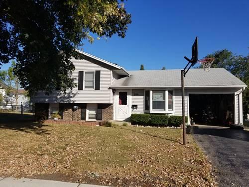 220 E Lincoln, Glendale Heights, IL 60139