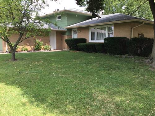 1701 N Laurel, Mount Prospect, IL 60056