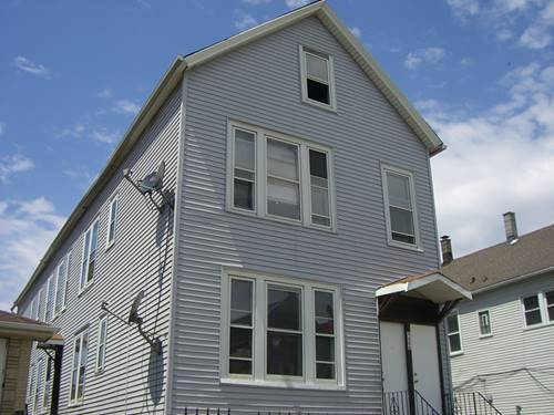 4408 S Wood, Chicago, IL 60609