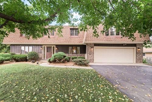 380 W Pine, Roselle, IL 60172