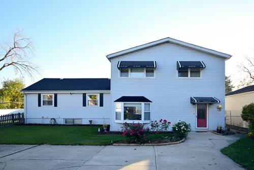 1121 N Princeton, Villa Park, IL 60181