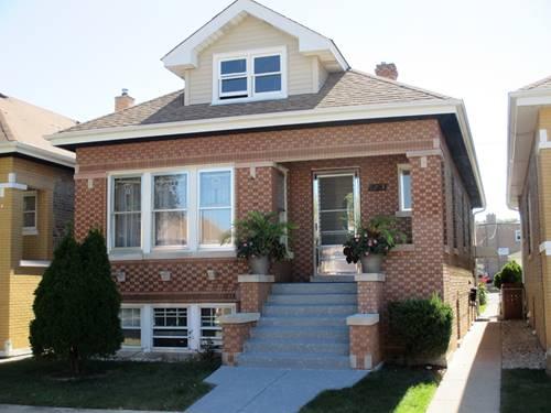 6243 W Melrose, Chicago, IL 60634