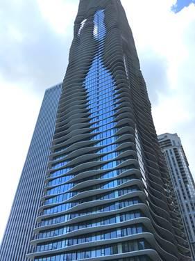 225 N Columbus Unit 7007, Chicago, IL 60601 New Eastside