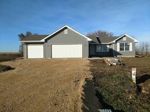 938 White Birch, Davis Junction, IL 61020
