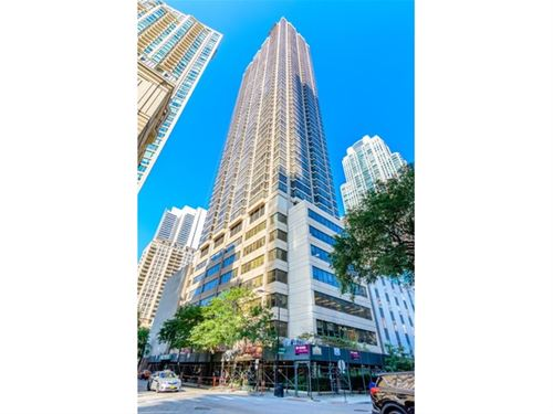 30 E Huron Unit 2503, Chicago, IL 60611