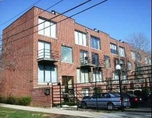954 W Grace Unit I101, Chicago, IL 60613 Lakeview