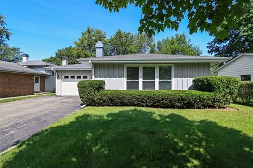 711 W Smith, Lake Bluff, IL 60044
