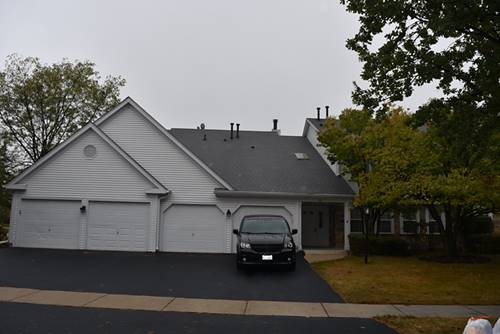 20 Ashburn Unit X2, Schaumburg, IL 60194