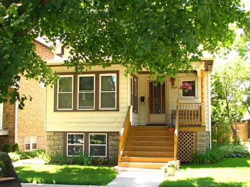 5689 W Goodman Unit 2, Chicago, IL 60630