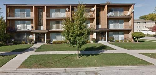 5338 W 96th Unit 102, Oak Lawn, IL 60453