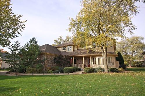 1024 S Ahrens, Lombard, IL 60148