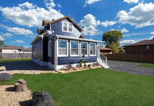 5640 W 89th, Oak Lawn, IL 60453