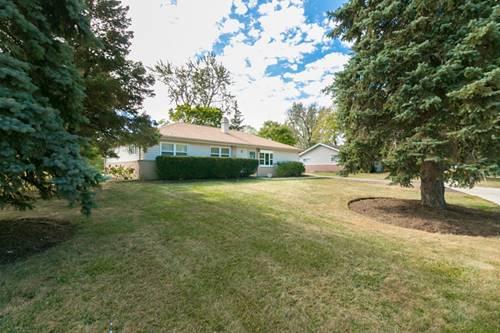 5 W Maricopa, Hoffman Estates, IL 60194