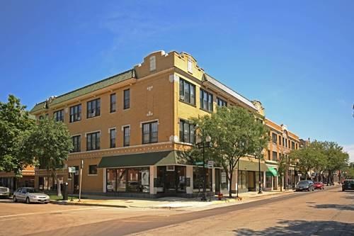 2261 W Eastwood Unit 1E, Chicago, IL 60625 Lincoln Square