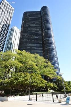 155 N Harbor Unit 2614, Chicago, IL 60601 New Eastside