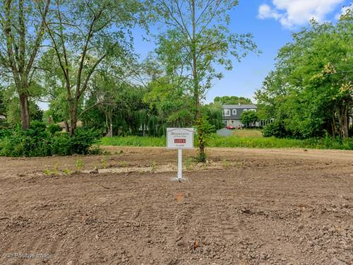 901(LOT) Maya, Glen Ellyn, IL 60137