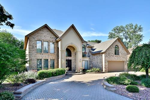 109 Founders Pointe South, Bloomingdale, IL 60108