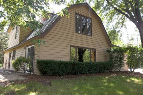 10102 Country Club Unit 3, Woodstock, IL 60098