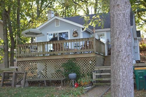 1225 Lincoln, Fox River Grove, IL 60021