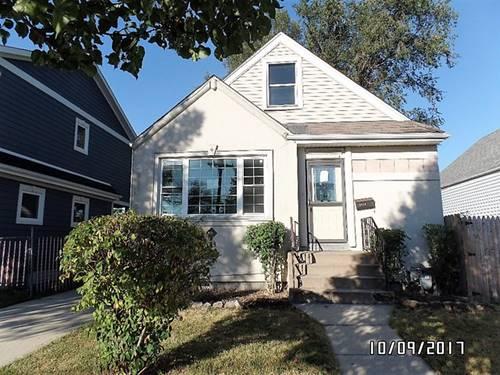 2438 Webster, River Grove, IL 60171