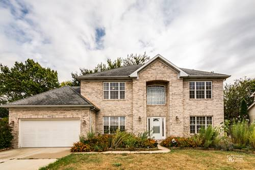 1155 Marcella, West Chicago, IL 60185