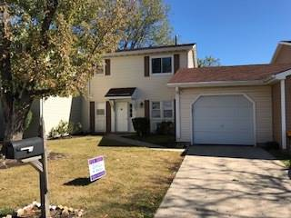 2123 Pepperwood, Glendale Heights, IL 60139