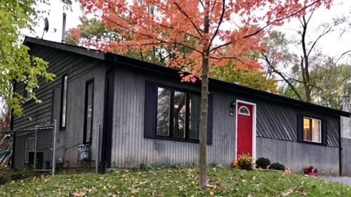 19 Hill, Fox Lake, IL 60020