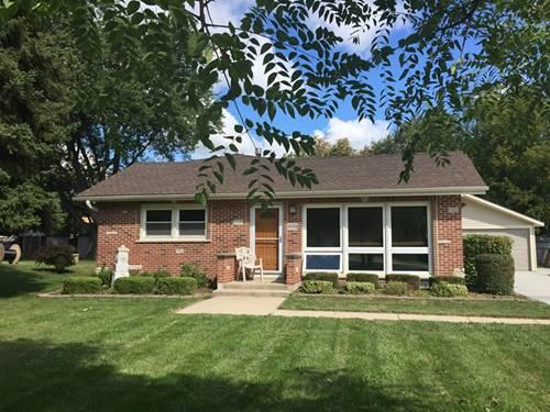 2004 Burr Oak, Lindenhurst, IL 60046