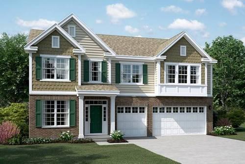 5 Heatherfield, Naperville, IL 60565