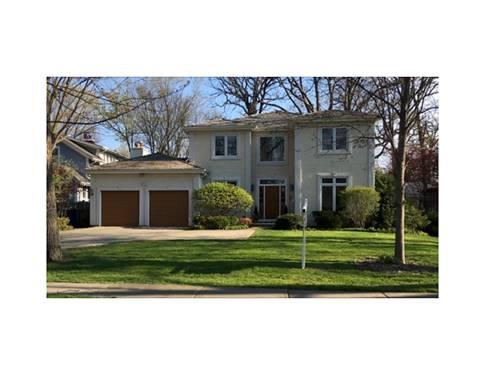 561 Drexel, Glencoe, IL 60022