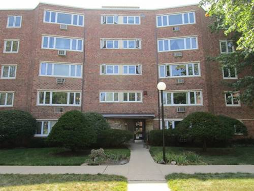 1950 W Hood Unit 5C, Chicago, IL 60660